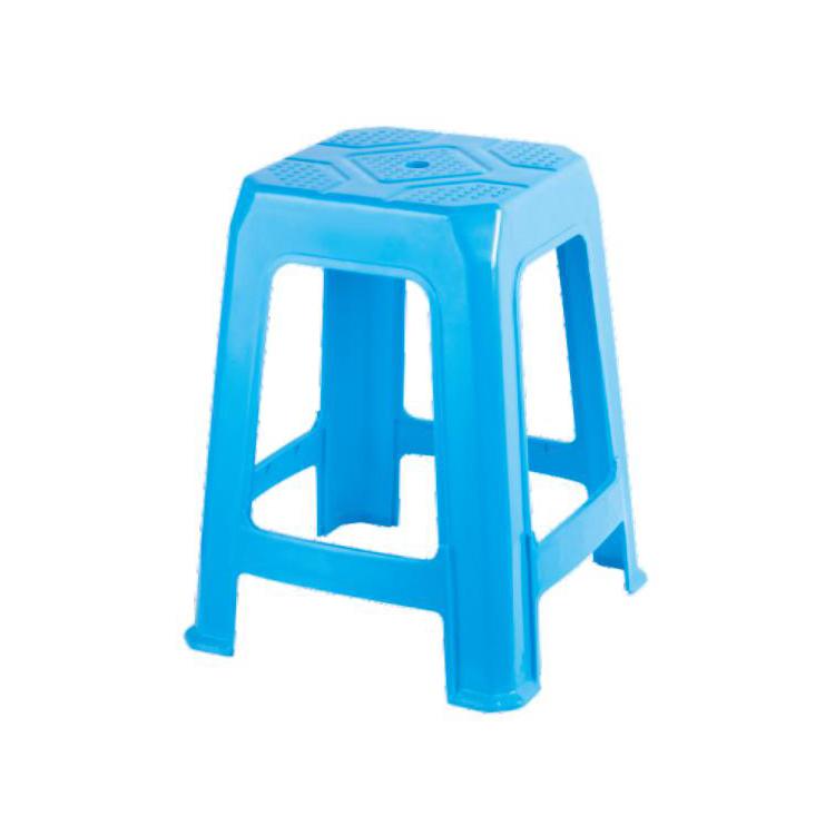 休闲桌椅凳YY-A059
