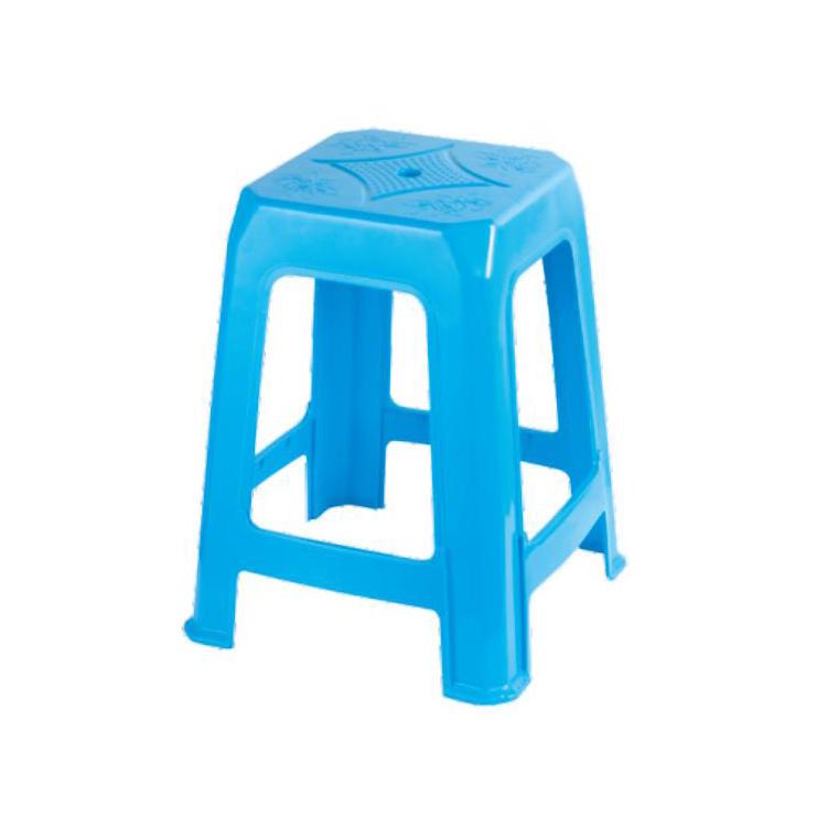 休闲桌椅凳YY-A061