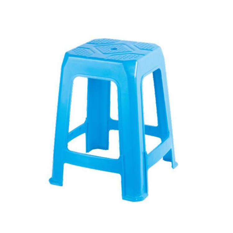 休闲桌椅凳YY-A057