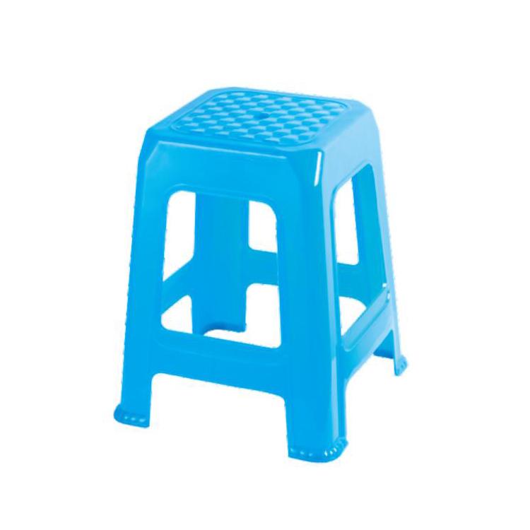 休闲桌椅凳YY-A066