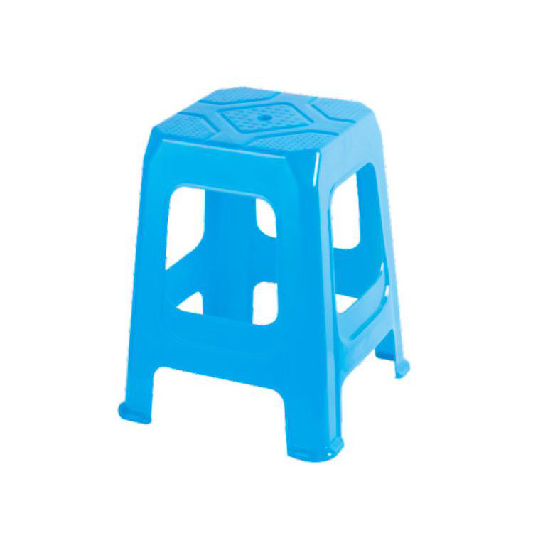 休闲桌椅凳YY-A071