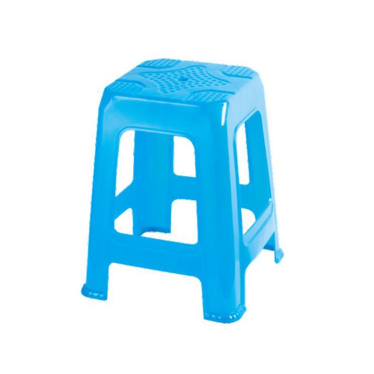 休闲桌椅凳YY-A064
