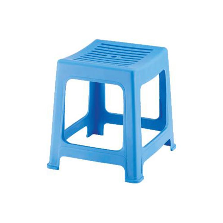 休闲桌椅凳YY-A088