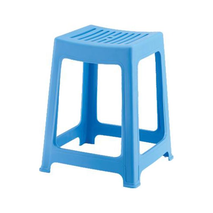 休闲桌椅凳YY-A087