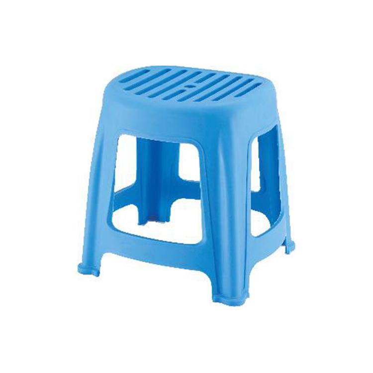 休闲桌椅凳YY-A090