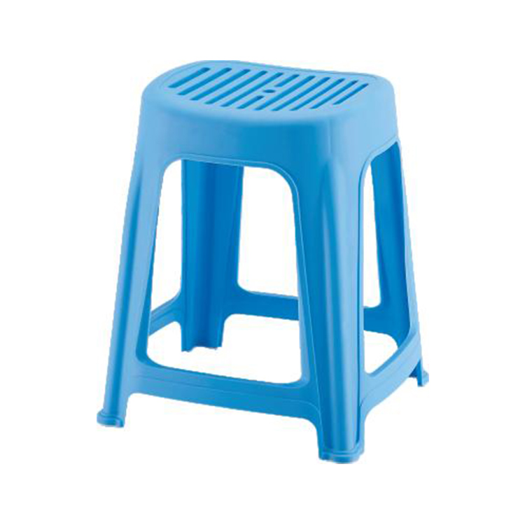Leisure desk chair stool YY-A082
