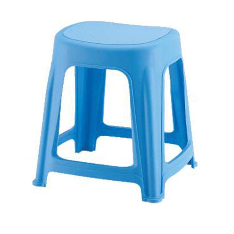Leisure desk chair stool YY-A091