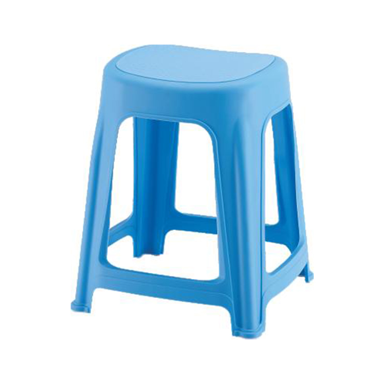Leisure desk chair stool YY-A093