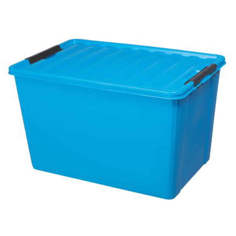 整理箱YY-H01010