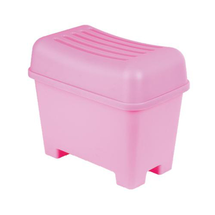 储物凳YY-H01033