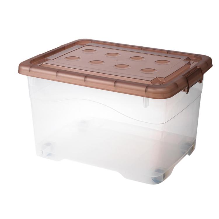 整理箱YY-H01002