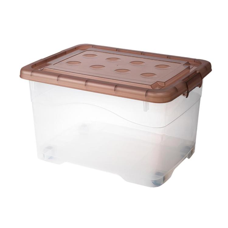 整理箱YY-H01001
