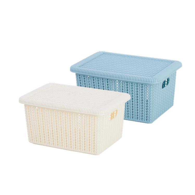 Storage Series YY-H01063-2/-4