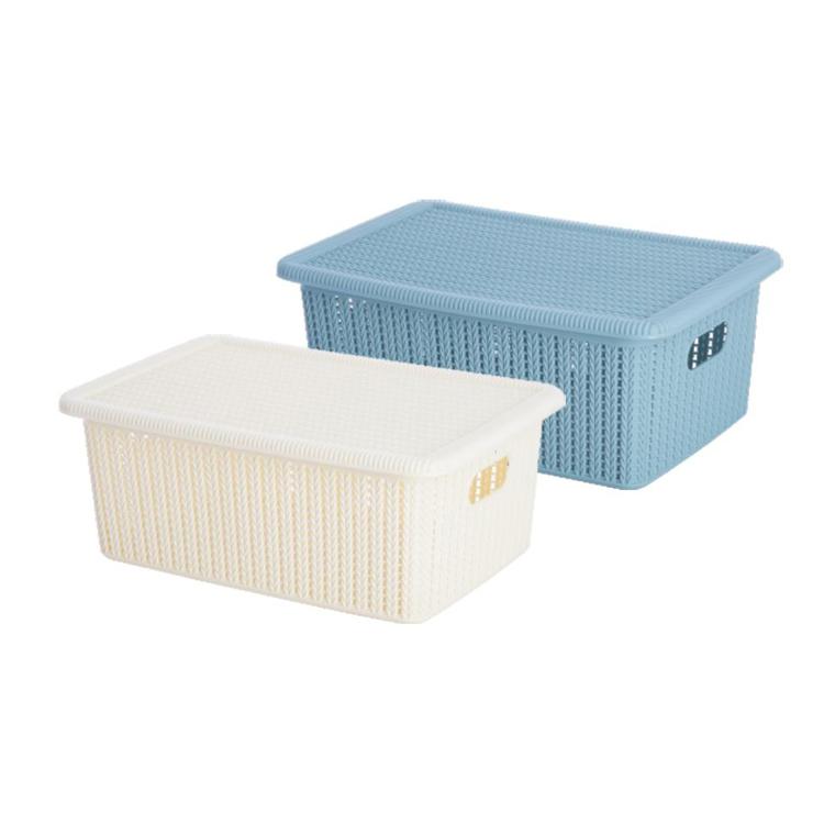 Storage SeriesYY-H01063-3