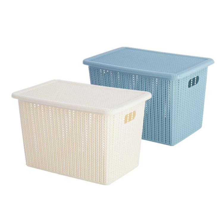 Storage SeriesYY-H01063-1