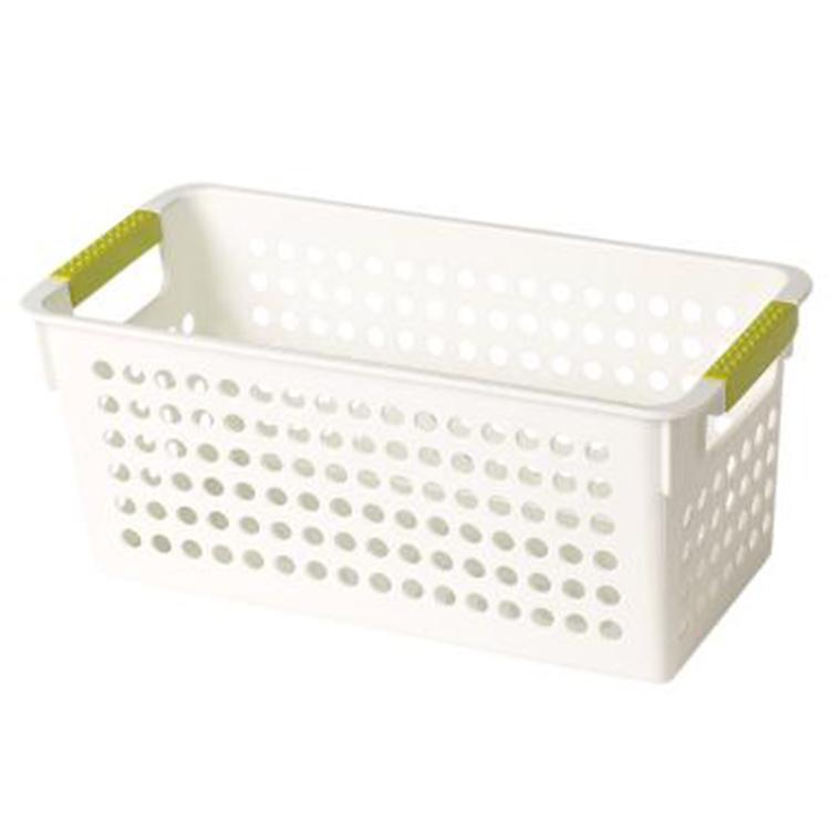 Storage SeriesYY-H01025