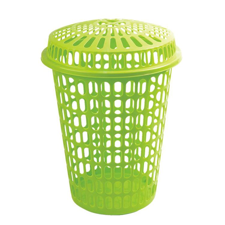 Storage basket YY-F001