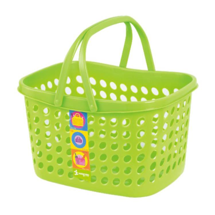 Storage basket YY-F014