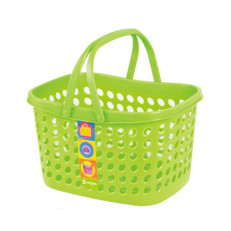 Storage basket YY-F015