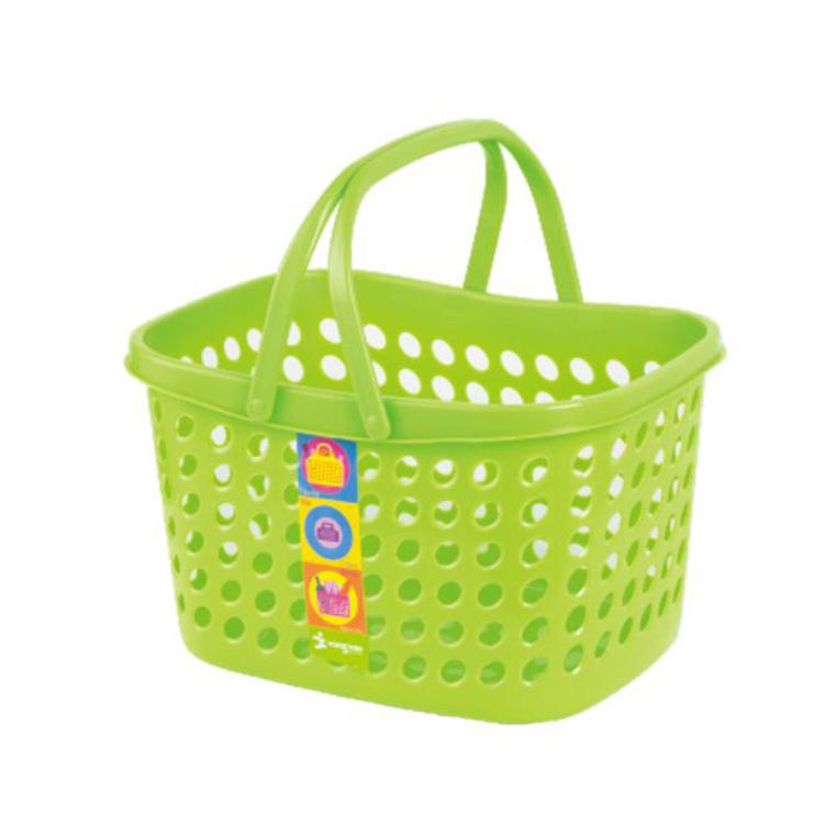Storage basket YY-F016