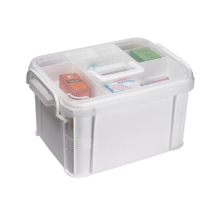Medicine chest YY-H03001