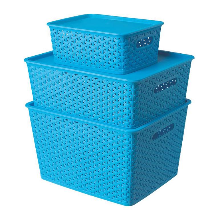 Storage basket YY-H01016/H01017/H01018
