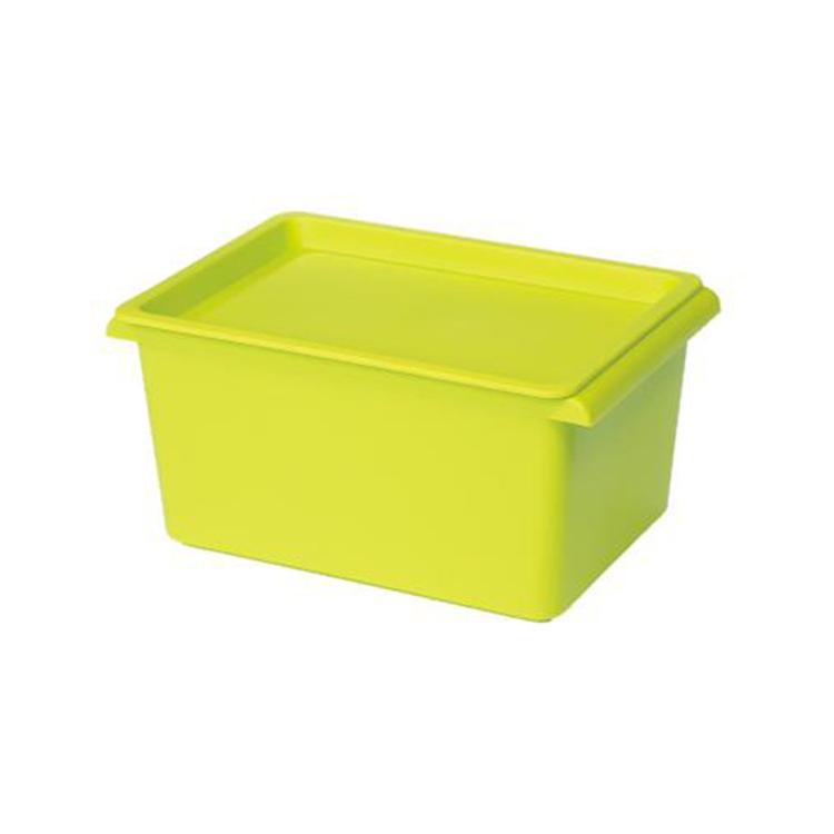 Storage basket YY-H01014