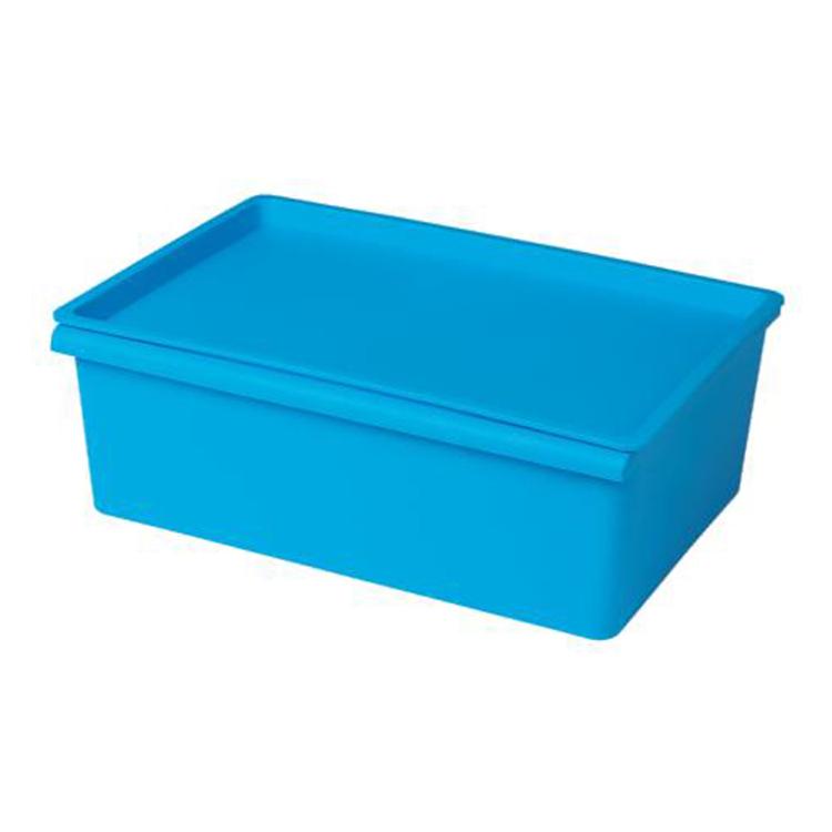 Storage basket YY-H01012