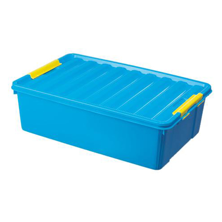 Storage basket YY-H01008