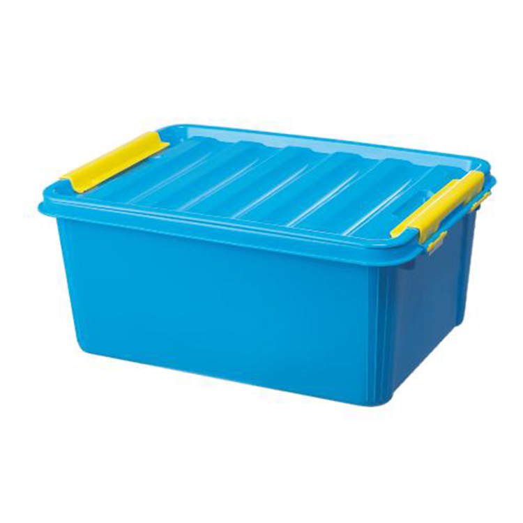 Storage basket YY-H01009