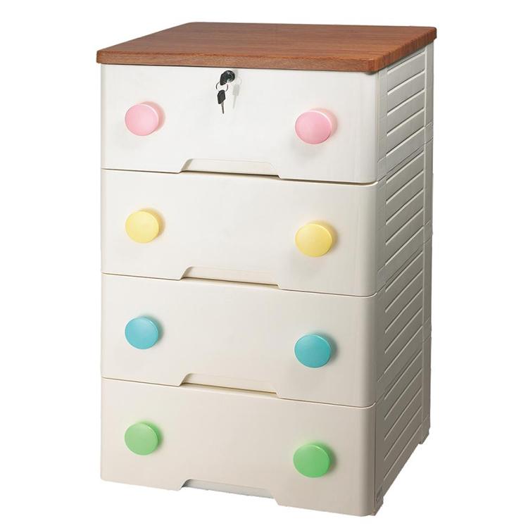 Combinatorial cabinet YY-H03003