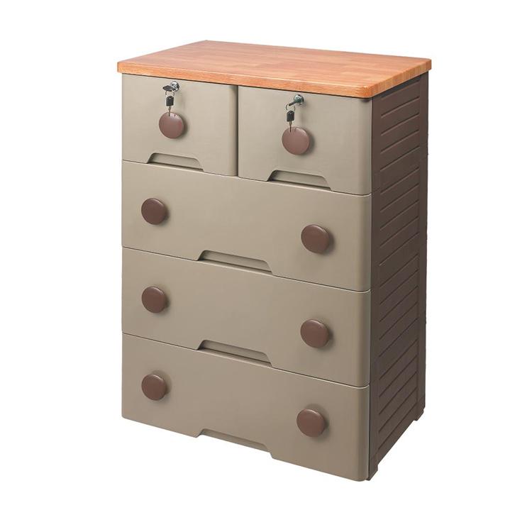 Combinatorial cabinet YY-H03004