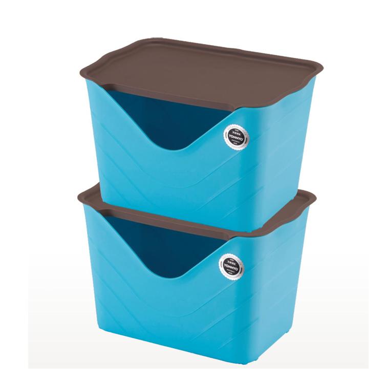 Storage SeriesYY-F021