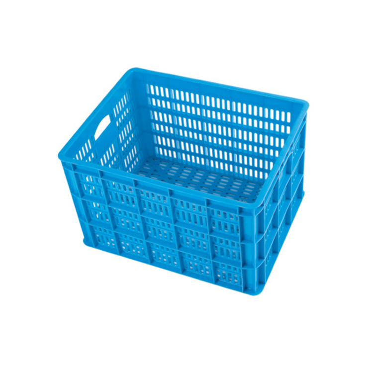 500Series basket-5