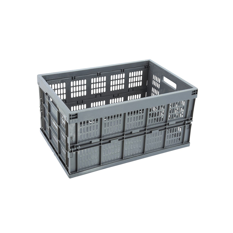 505折叠箱