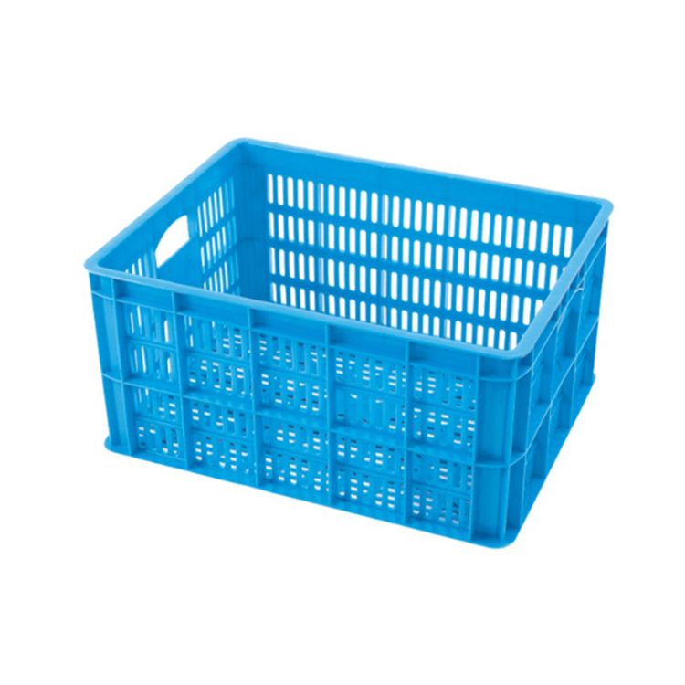 500Series basket-6