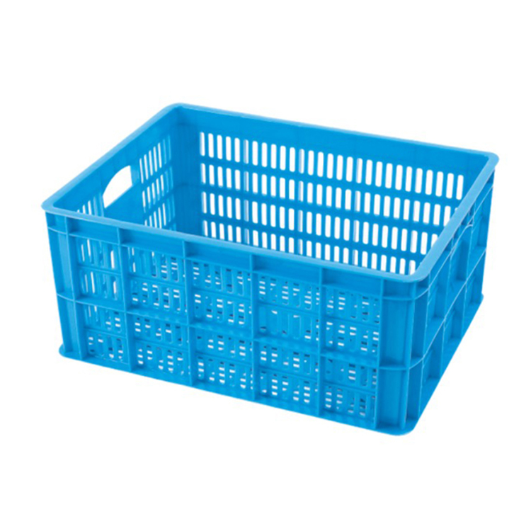 500Series basket-8