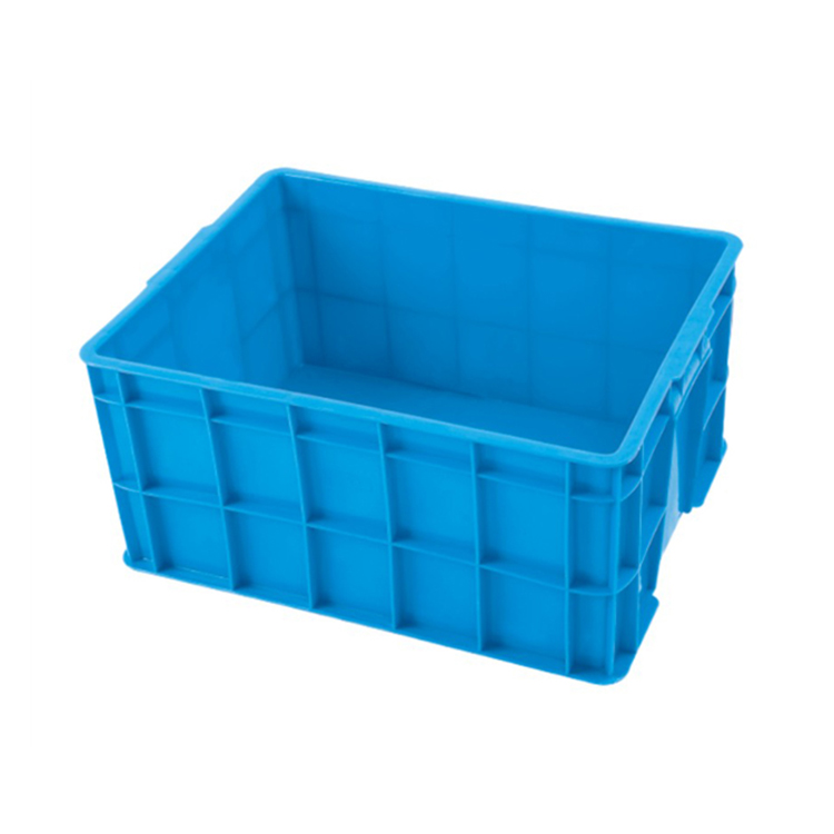 500Series box-1