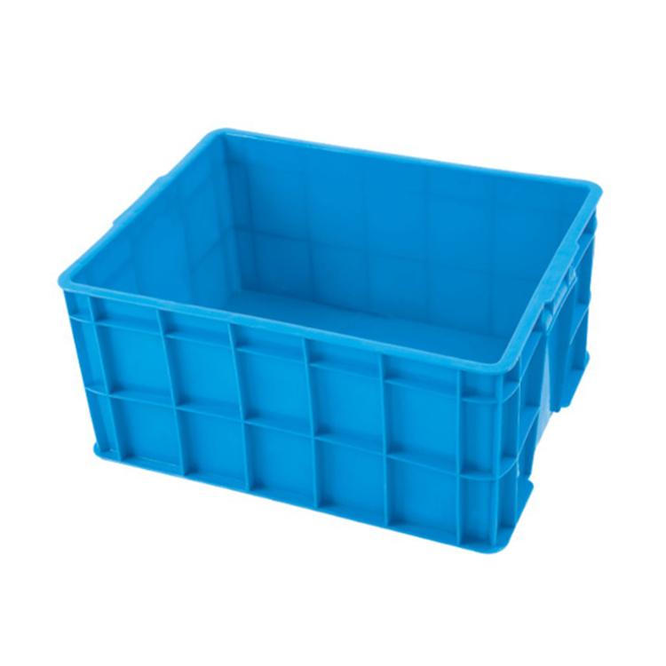 500Series box-2