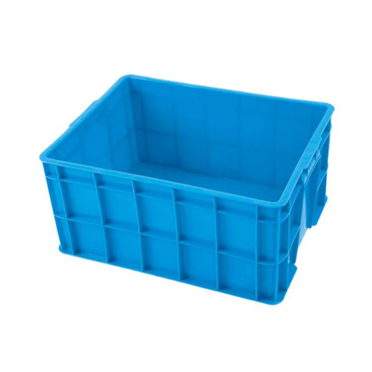 500Series box-3