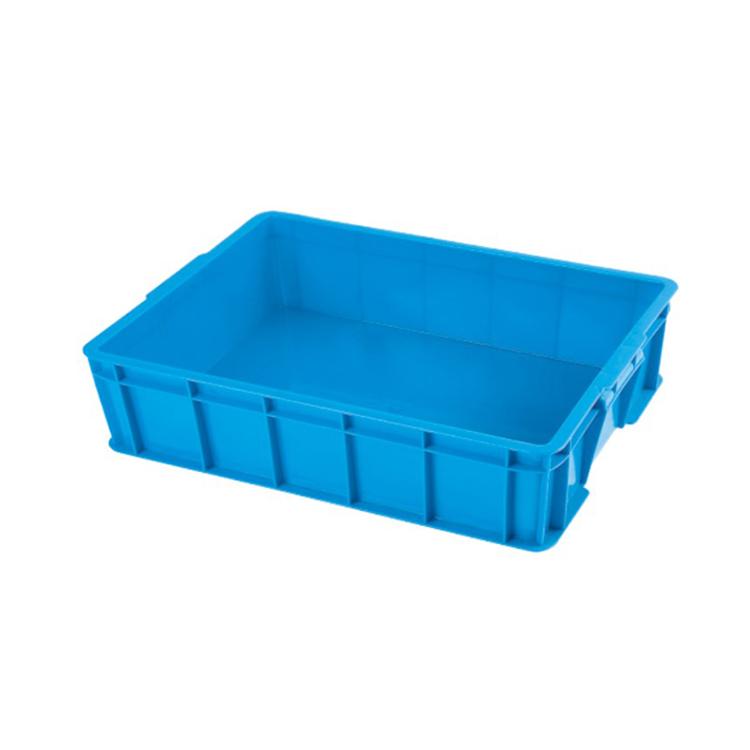 500Series box-4