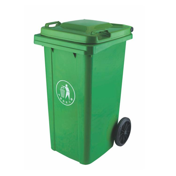 环保垃圾桶YY-100A/YY-80B/YY-100B
