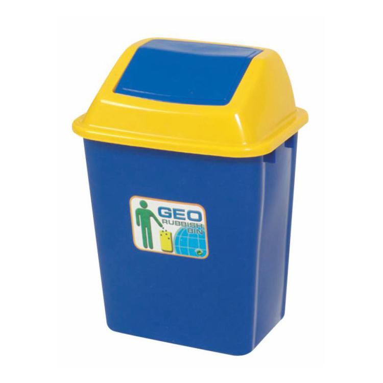 家用垃圾桶YY-D029-1/YY-D030-1