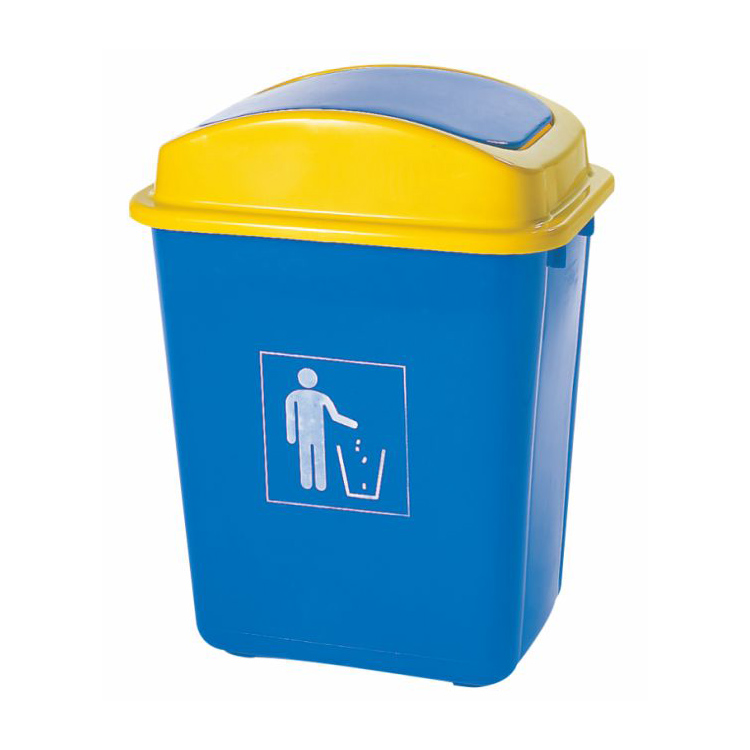 家用垃圾桶YY-D029-2/YY-D030-2