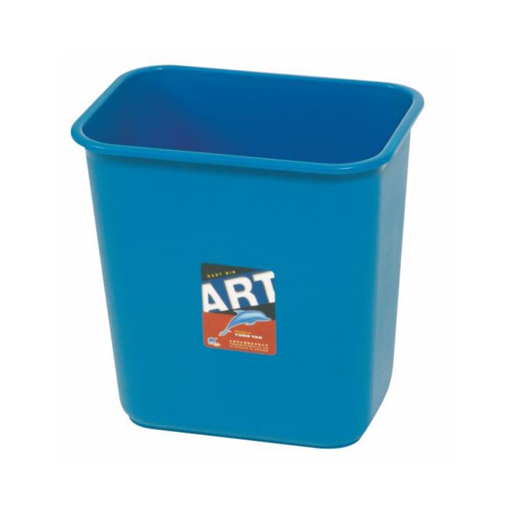 家用垃圾桶YY-D019