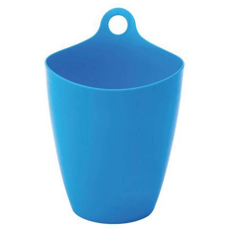 家用垃圾桶YY-D126