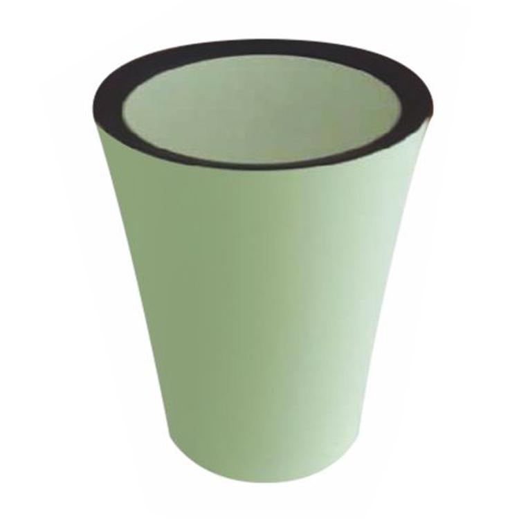 家用垃圾桶YY-H04030