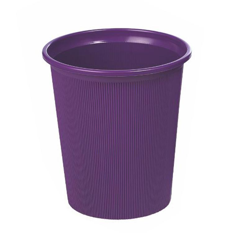 家用垃圾桶YY-H04006