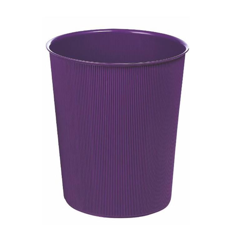家用垃圾桶YY-H04005