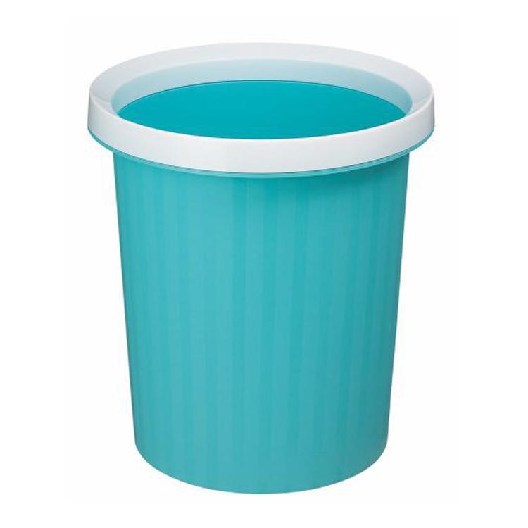 家用垃圾桶YY-H04007